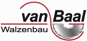 Logo-van-Baal-17092012_01
