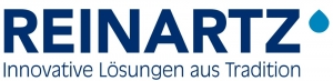 Logo_Reinartz
